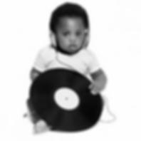 Chris Lane, the music producer baby