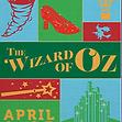 Wiz of Oz.png