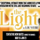 web-light-newdates.jpg
