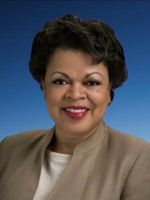 Janet Sellars