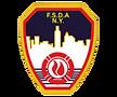 FSDA-Ad.png