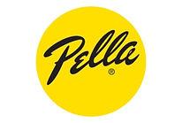 Pella-Logo-Large.jpg