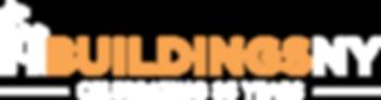 BuildingsNY_Logo_35years_DarkBG-Footer.p