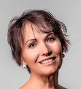 Gerda foto Portrait gespiegelt.jpg