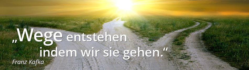 Bild- Wege entstehen..._edited.jpg