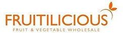 fruitilicious_logo.jpg
