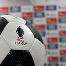 FFA Cup.jpg