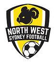 14439-nwsf-logo-fa.jpg