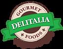 delitalia_logo.png