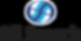 Oil-Search-Logo-300px.png