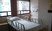 hospital privado paquetes cirugía