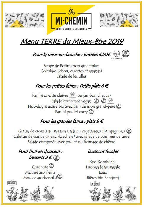 menu Tme 2019.JPG