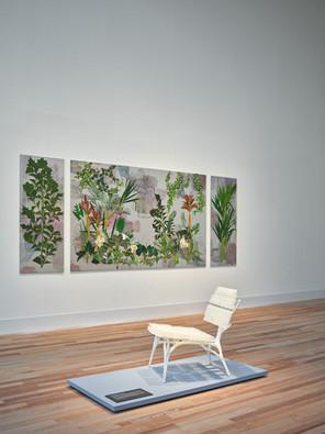 Kunst en Kunststof