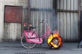 fiets.jpeg