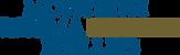 MRP Logo RGB.png