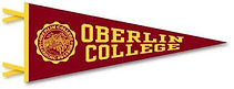 logo oberlin.jpeg