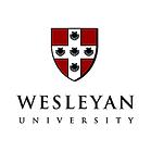 logo wesleyan.png
