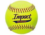 impact softball.jpg