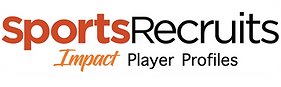 sports recruits logo.png