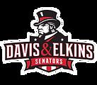 davis-elkins.png
