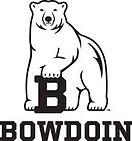 logo bowdoin.jpeg