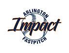 Impact ball pic.jpg