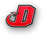 dickinson logo.png