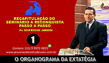 POS_SEMINÁRIO_CAPA_1.fw.png