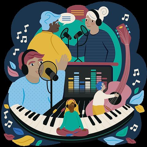 Aptus-Audio-Website-Illustration-Low-Res