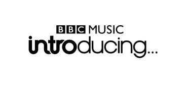 bbc_introducing.png