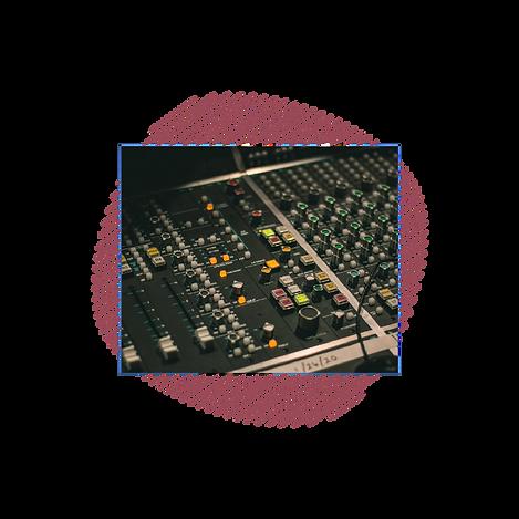 mixing&mastering.png