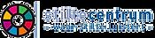logo%2520horizontaal%25202020_edited_edi