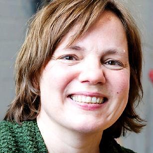 Allerzielen 2021 Carlien - fotograaf Remke Spijkers