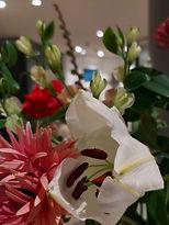 bloemen%202021_edited.jpg