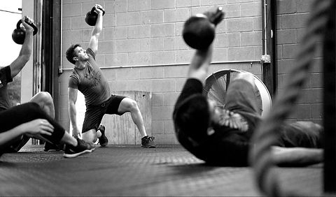 crossfit-banner-4-e1555477432539_edited.