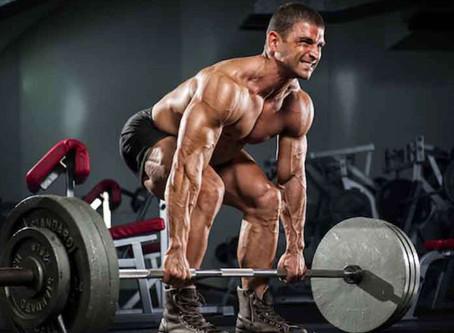 Hangi Egzersiz Tipi? İzole mi Bileşik mi