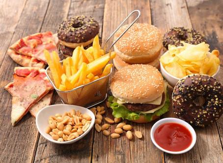 Cheat meal nedir?