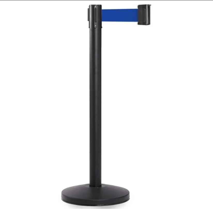 basico-negro-banda-azul-1598476548495.pn