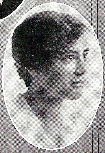 Marion Milner