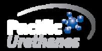 logo.sticky.png