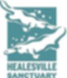 220px-Healesville_Sanctuary_Logo.jpg