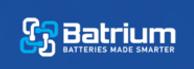 Batrium.png