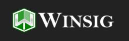 Winsig.png