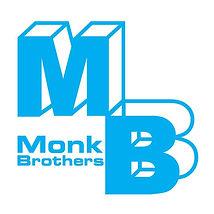 monk bros logo.jpg