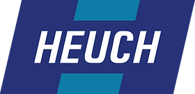 Heuch-Logo-recreated.png