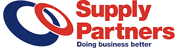 supply-partners-logo.png