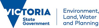 Victoria Government DELWP