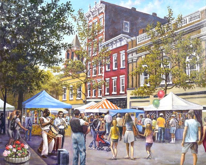 At the Street Fair.jpg