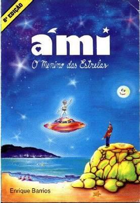 ami_o_menino_das_estrelas