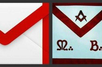 el-simbolo-de-gmail-y-un-tipic_54269834841_51347059679_342_226
